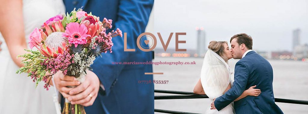 Birkenhead-wedding