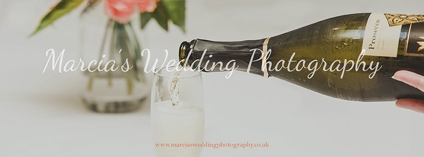 Engagement and Pre - wedding shoots for Cheshire