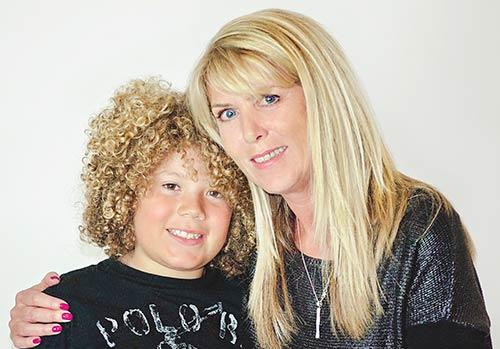 Mum-and-Son-Portrait