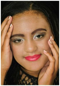 Girl's Makeover's & Photoshoot's