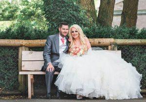 Wedding Photography North West