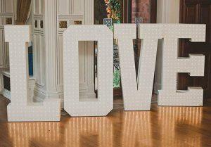 large-illuminated-Love-letters