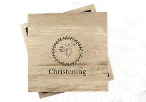 Christening Photographer Cheshire