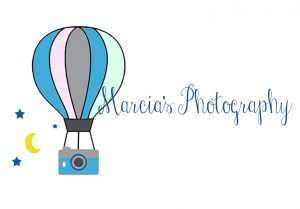 GET IN TOUCH MARCIA'S PHOTOGRAPHY