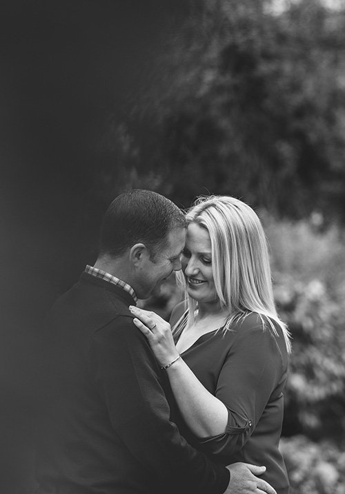 couple photography in Cheshire