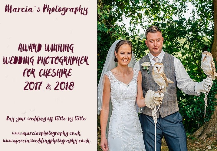 WEDDING PHOTOGRAPHY BOOKINGS 1 - Get in touch