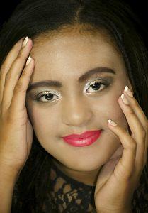 Girls makeovers 209x300 - Girls Photoshoots