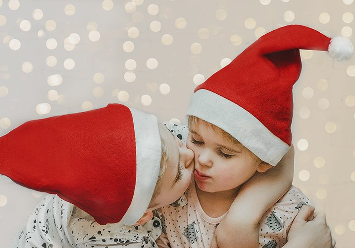 childrens christmas photo shoot 1 - Home