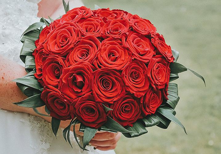 brides-wedding-flowers