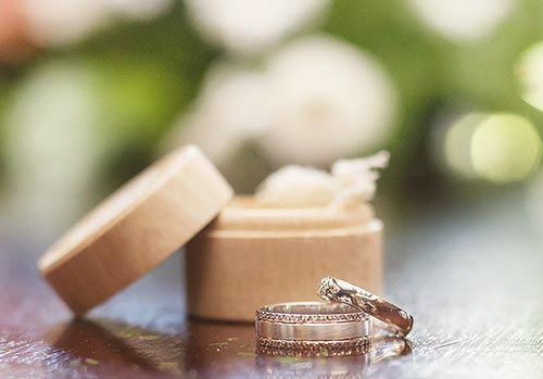 wedding-rings-photo