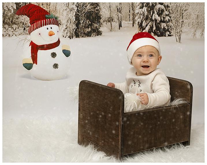 Christmas Photoshoot Cheshire 2019jpg - Home