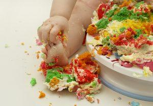 cake 300x209 - Home